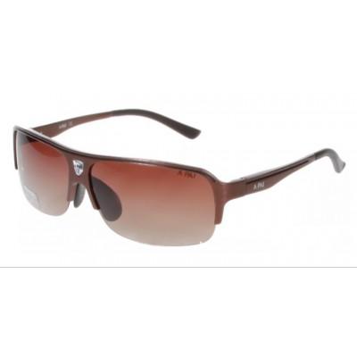 http://www.orientmoon.com/8637-thickbox/apai-men-sports-sunglass.jpg