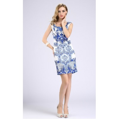 http://www.orientmoon.com/86381-thickbox/km-new-arrival-vintage-style-boat-neck-lady-dress-evening-dress.jpg