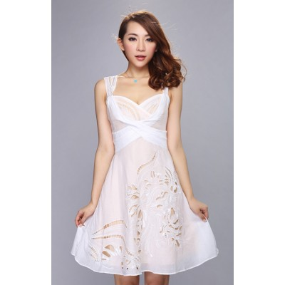 http://www.orientmoon.com/86392-thickbox/km-new-arrival-hollowed-out-suspender-skirt-dress-evening-dress.jpg