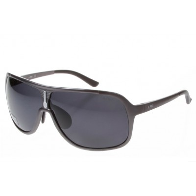 http://www.orientmoon.com/8639-thickbox/apai-europe-and-america-style-polarized-light-driving-sunglass.jpg