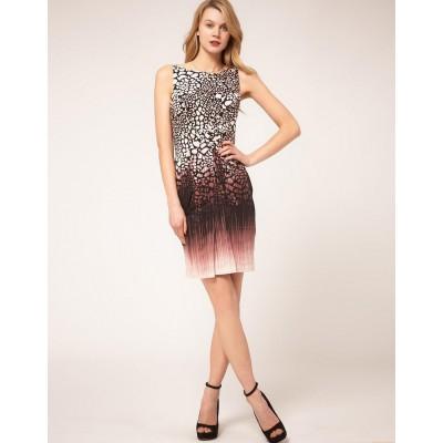 http://www.orientmoon.com/86400-thickbox/km-new-arrival-leopard-printing-sleeveless-slim-dress-evening-dress.jpg