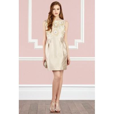 http://www.orientmoon.com/86421-thickbox/coast-new-arrival-beads-flower-decration-slim-dress-evening-dress-ct3809.jpg