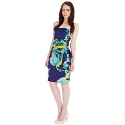 http://www.orientmoon.com/86424-thickbox/coast-new-arrival-sexy-backless-flower-printing-dress-evening-dress-ct5798.jpg