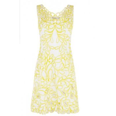 http://www.orientmoon.com/86439-thickbox/coast-new-arrival-luxury-yellow-embroidery-dress-evening-dress-dq195.jpg