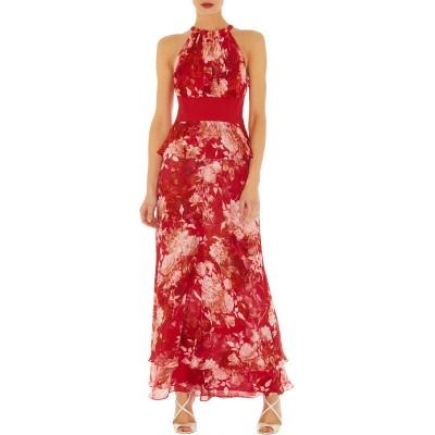 http://www.orientmoon.com/86449-thickbox/km-new-arrival-red-flower-pattern-elegant-sleeveless-long-dress-evening-dress.jpg