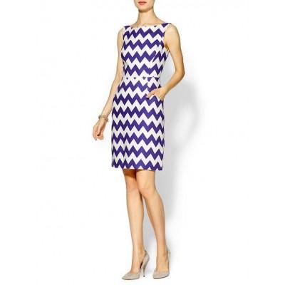 http://www.orientmoon.com/86454-thickbox/km-new-arrival-wave-stripes-pattern-sleeveless-slim-dress-evening-dress-ka857.jpg