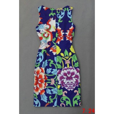 http://www.orientmoon.com/86466-thickbox/coast-new-arrival-elegant-flower-printing-sleeveless-dress-evening-dress.jpg