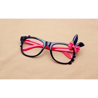 http://www.orientmoon.com/8647-thickbox/cute-bowknot-sweet-color-spectacle-frame.jpg