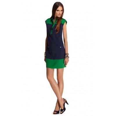 http://www.orientmoon.com/86481-thickbox/new-arrival-ol-style-slim-dress-evening-dress.jpg
