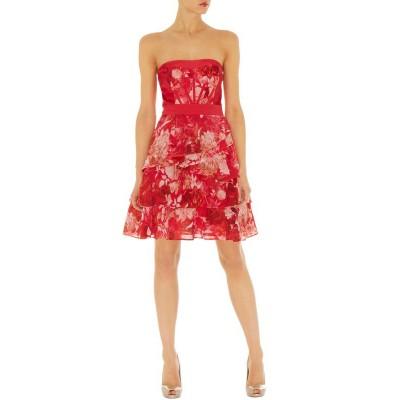 http://www.orientmoon.com/86491-thickbox/km-new-arrival-red-flower-printing-strapless-slim-dress-evening-dress.jpg