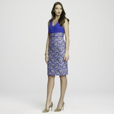 http://www.orientmoon.com/86497-thickbox/ak-high-rise-v-neck-dress-evening-dress.jpg