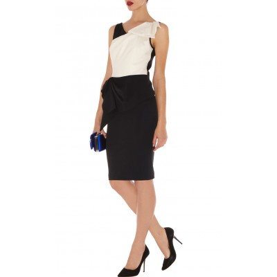 http://www.orientmoon.com/86501-thickbox/km-new-arrival-elegant-slim-lady-dress-evening-dress-dp234.jpg