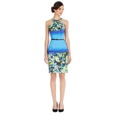 http://www.orientmoon.com/86507-thickbox/coast-new-arrival-blue-color-gradual-change-halter-dress-evening-dress.jpg