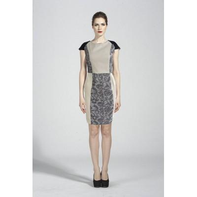 http://www.orientmoon.com/86509-thickbox/coast-new-arrival-short-sleeve-printing-a-line-dress-evening-dress.jpg