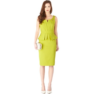 http://www.orientmoon.com/86561-thickbox/coast-new-arrival-ol-style-falbala-solid-color-sleeveless-slim-dress-evening-dress-kl351.jpg