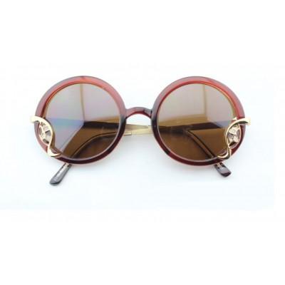 http://www.orientmoon.com/8656-thickbox/elegant-vintage-star-round-sunglass.jpg