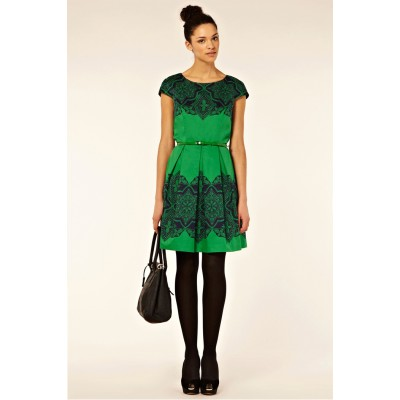 http://www.orientmoon.com/86569-thickbox/new-arrival-vintage-style-full-skirted-dress-evening-dress-2100.jpg