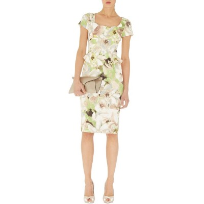 http://www.orientmoon.com/86594-thickbox/new-arrival-vintage-printing-high-rise-falbala-slim-dress-evening-dress-dq153.jpg