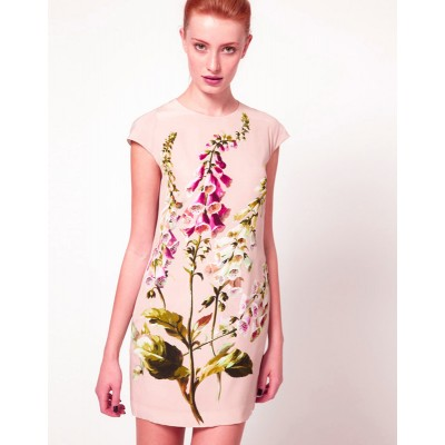 http://www.orientmoon.com/86598-thickbox/as-new-arrival-peony-printing-slim-lady-straight-dress-evening-dress.jpg
