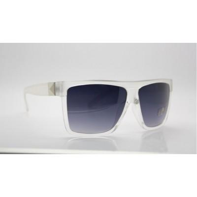 http://www.orientmoon.com/8659-thickbox/fashin-punk-large-frame-unisex-sunglass.jpg