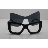 Wholesale - Cool detachable UV sunglass