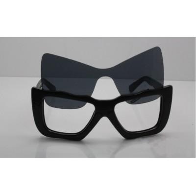 http://www.orientmoon.com/8660-thickbox/cool-detachable-uv-sunglass.jpg