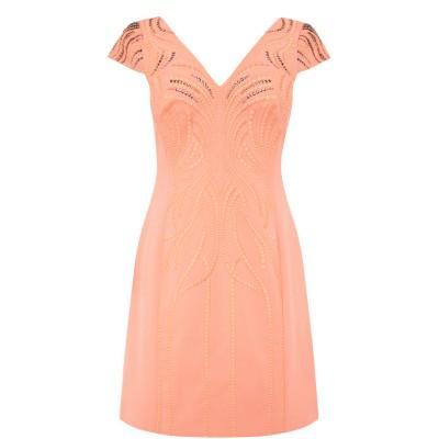 http://www.orientmoon.com/86616-thickbox/coast-new-arrival-pink-beads-decoration-lady-dress-evening-dress-dq102.jpg