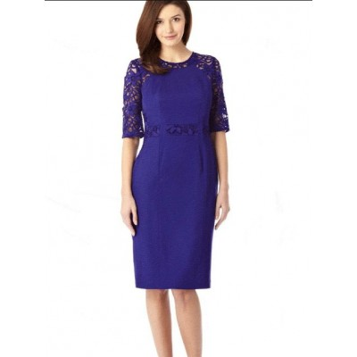 http://www.orientmoon.com/86626-thickbox/coast-new-arrival-sexy-lace-solid-color-slim-dress-evening-dress-kl970.jpg