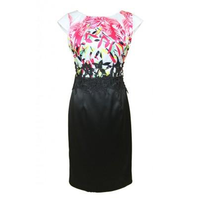 http://www.orientmoon.com/86631-thickbox/coast-new-arrival-embroidery-sleeveless-slim-dress-evening-dress-ct410.jpg