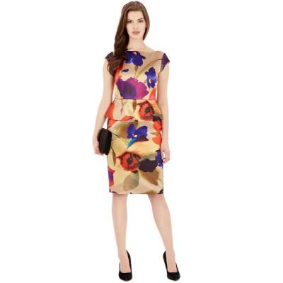 http://www.orientmoon.com/86632-thickbox/as-falbala-back-v-neck-printing-slim-dress-evening-dress.jpg