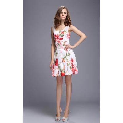 http://www.orientmoon.com/86641-thickbox/km-new-arrival-fresh-flower-printing-sleeveless-slim-dress-evening-dress.jpg