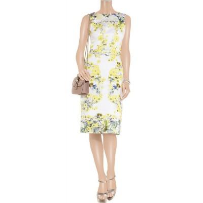 http://www.orientmoon.com/86654-thickbox/new-arrival-elegant-yellow-flower-printing-slim-dress-evening-dress-kc094.jpg