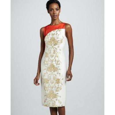 http://www.orientmoon.com/86661-thickbox/ak-elegant-embroidery-printing-sleeveless-dress-evening-dress-ak2271.jpg