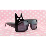 Wholesale - Cute rabbit sunglass