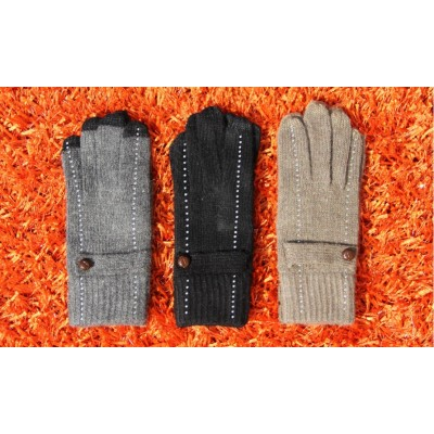 http://www.orientmoon.com/8668-thickbox/touchscreen-compatible-wool-warm-gloves-highly-sensitive.jpg