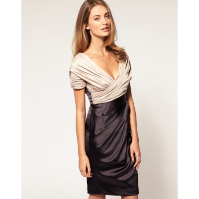 http://www.orientmoon.com/86695-thickbox/km-sexy-deep-v-neck-wrinkles-slim-dress-evening-dress-dl244.jpg