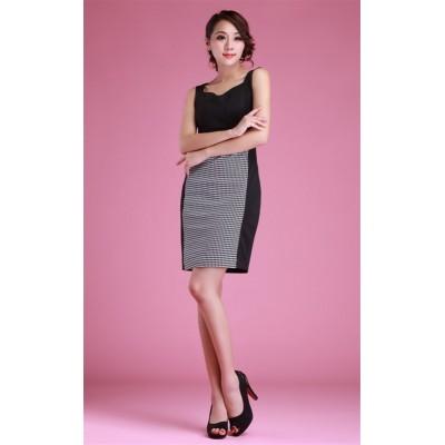 http://www.orientmoon.com/86702-thickbox/as-new-arrival-ol-style-houndstooth-sleeveless-slim-dress-evening-dress-kc093.jpg
