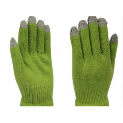 http://www.orientmoon.com/8670-thickbox/warm-lovers-conductive-touchscreen-gloves.jpg