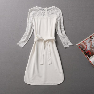 http://www.orientmoon.com/86713-thickbox/new-arrival-sexy-lace-long-sleeve-dress-evening-dress.jpg