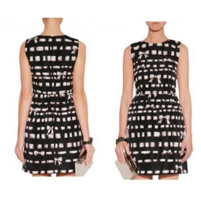 http://www.orientmoon.com/86736-thickbox/new-arrival-exquisite-printing-round-neck-slim-dress-evening-dress-ak2245.jpg