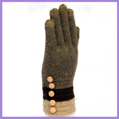 http://www.orientmoon.com/8673-thickbox/boutique-women-cony-hair-knitted-conductive-touchscreen-gloves.jpg