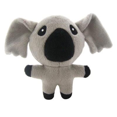 http://www.orientmoon.com/86757-thickbox/forestserise-animal-pattern-plush-toys-with-sound-module-koala.jpg