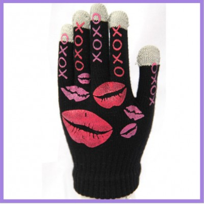 http://www.orientmoon.com/8675-thickbox/fashion-warm-ipad-and-iphone-conductive-touchscreen-gloves.jpg