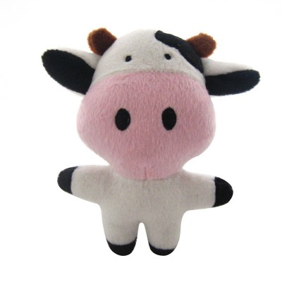 http://www.orientmoon.com/86759-thickbox/forestserise-animal-pattern-plush-toys-with-sound-module-cow.jpg