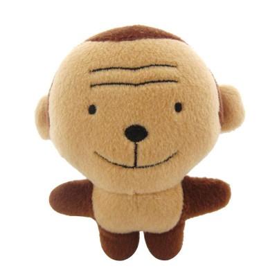 http://www.orientmoon.com/86760-thickbox/forestserise-animal-pattern-plush-toys-with-sound-module-monkey.jpg