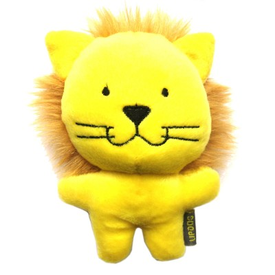 http://www.orientmoon.com/86761-thickbox/forestserise-animal-pattern-plush-toys-with-sound-module-lion.jpg