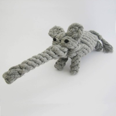 http://www.orientmoon.com/86771-thickbox/animals-series-cotton-string-pet-toys-elephant.jpg