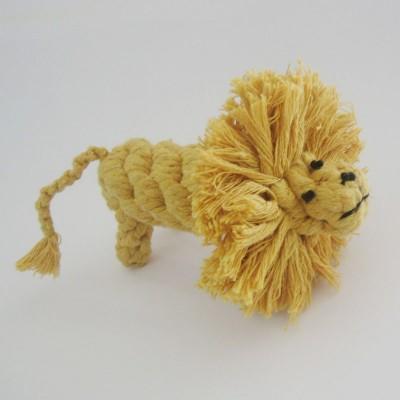 http://www.orientmoon.com/86772-thickbox/animals-series-cotton-string-pet-toys-lion.jpg