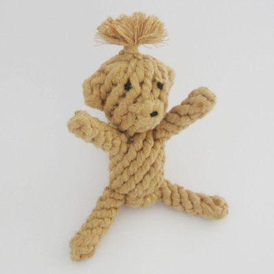 http://www.orientmoon.com/86775-thickbox/animals-series-cotton-string-pet-toys-monkey.jpg
