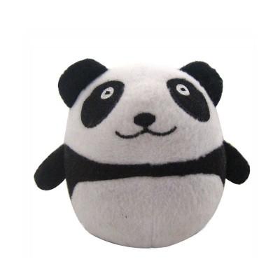 http://www.orientmoon.com/86783-thickbox/cartoon-eggs-series-pet-plush-toys-with-sound-module-panda.jpg